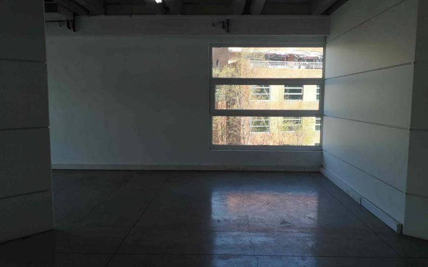 Arriendo de Oficinas 102 m2   Ciudad Empresarial   Santiago