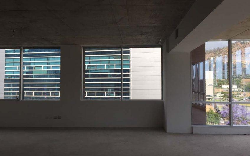 Venta de Oficina 148 m2 | Ciudad Empresarial | Santiago