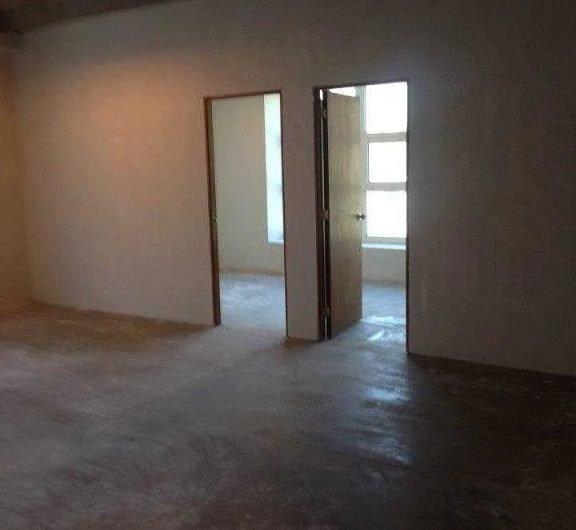 Venta oficina 71,6 m2 | Ciudad Empresarial | Huechuraba